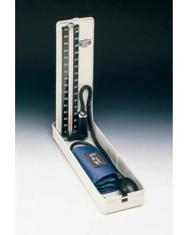 Baum Desk Model- 300 Mmhg Blood Pressure