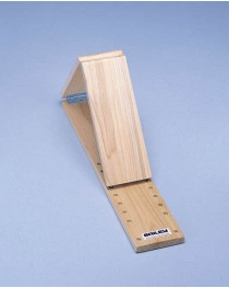 Quadricep Board-Unpadded