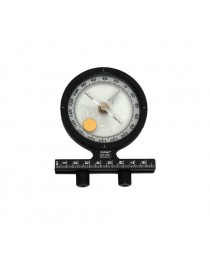 AcuAngle Inclinometer