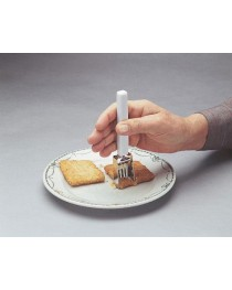 Knife and Fork Combination One-Hand Model