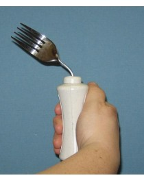 UBend-It Fork w/Built-Up Handle