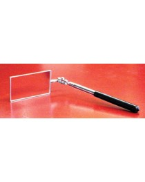 Inspection Mirror Telescoping