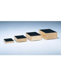 Nested Stools Set/4