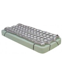 Static Air Mattress- 32 Wx72 L