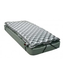 Static Air Mattress w/o Holes