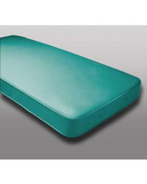 Innerspring Mattress- 36 x80x6