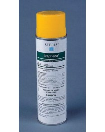 Staphene 16 Oz. Spray Can