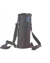 Oxygen Cylinder Backpack