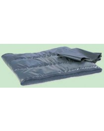 SafetySure Transfer Slide Unpadded Small 22 W 18 L