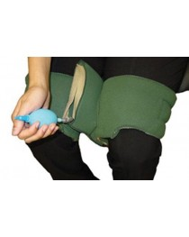 HKO Knee Abductor 24