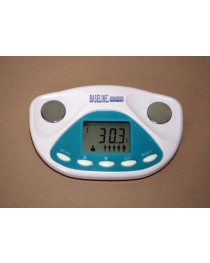 Body Fat Analzyer Palm Size