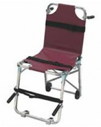 Folding Stair Chair