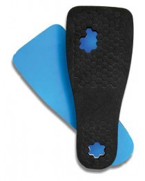 Peg Assist System Small Insole M 6 - 8