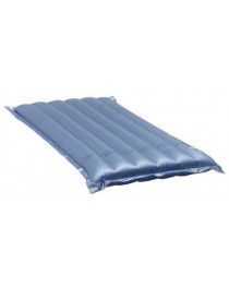 Gel Pack Only For Mattress Overlay