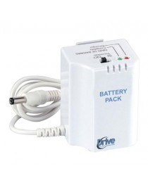 Battery Pack for Beetle Neb