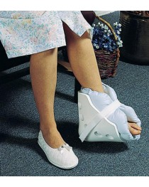 Foot Positioner (pair)
