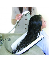 Shampoo Hair Wash Tray