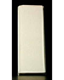 Disposable Padded I.V. Arm Boards- 2  X 9  Bx/10