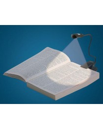 Booklight Flexible