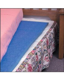Folding Bed Board- Twin 30 x60