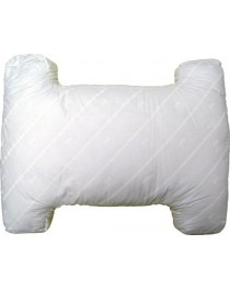Side Support Pillow 19  x 25