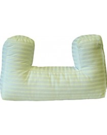 U- Neck Pillow 19  x 9