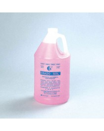 Erado-Sol Biological & Chem. Stain Removal 1 Gallon