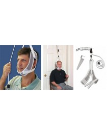NeckPro Cervical Traction