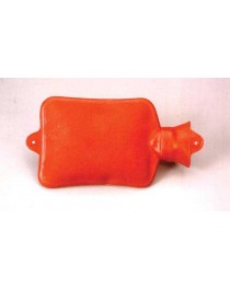 Hot Water Bottle-2 Quart - Bagged