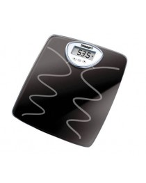 Health Tracker Plus Dig Scale Lithium Battery Trimmer