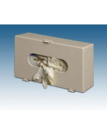 Glove Dispenser Box
