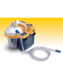 Laerdal Compact Suction Unit