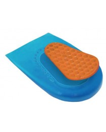 Spenco Gel Heel Cushion One Size All