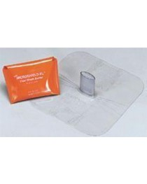 CPR Microshield Extra Large