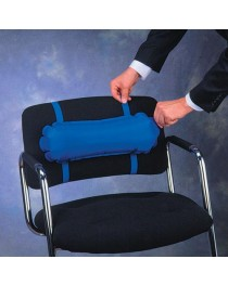 Medic-Air Lumbar Roll