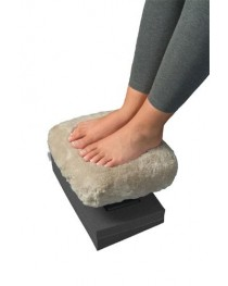 Jeanie Rub Foot & Leg Massager