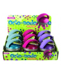 Octo-Node Mini Massager 9 Piece Countertop Display