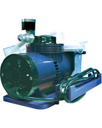 Suction Aspirator Unit w/800cc Cannister