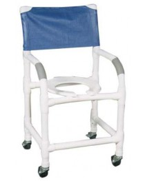 Shower Chair  Standard Superior