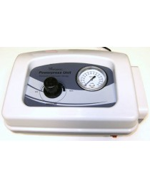 PowerPress Lymphadema Pump