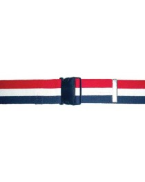 Gait Belt w/ Safety Release 2 x36  Patriot