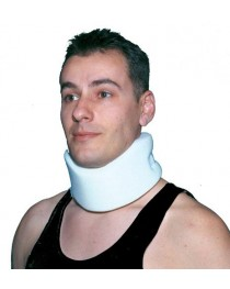 Foam Cervical Collar Universal Size