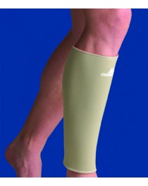 Thermoskin Calf / Shin Beige  Large