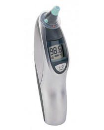 Thermoscan Professional Ear Thermometer (Pro-4000)