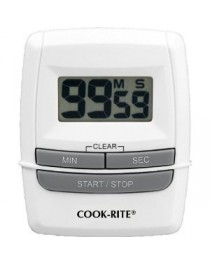 Digital Electronic Big & Bold Timer