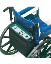 A.P.P.Wheelchair & Pump System