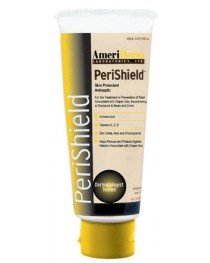 Perishield Barrier Ointment 4 oz. Tube