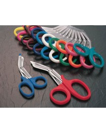 Medicut Shears  Teal  7