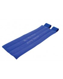 Large Joint Wraps 17 L X 6 1/2 W Pk/2