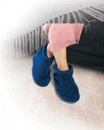 Warming Footies  (Pair)